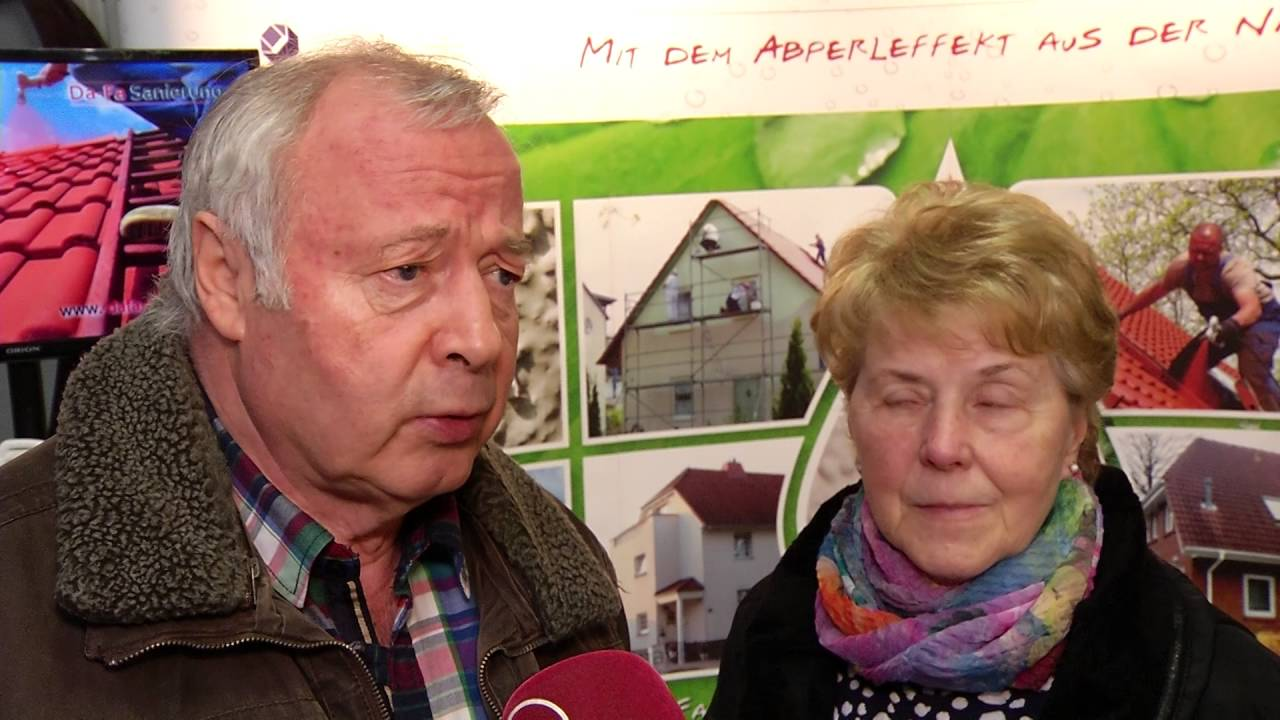 Dachbeschichtung Erfahrungen Kunde Da Fa Sanierung Berichtet Vor