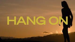 Play Hang On
