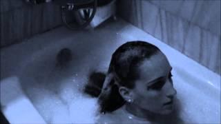 Angela undress (Thomas Newman) - American Beauty soundtrack