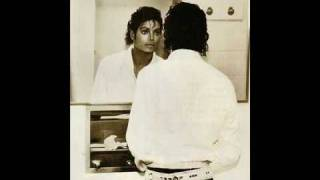 Michael Jackson: Interview w/ former Sony Executives gives important info on MJ's death (part 1).