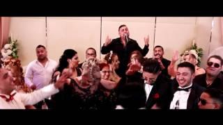 Sorinel Pustiu - Trai Boieresc HIT 2016 [ Official Video]