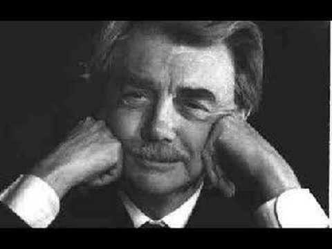 Heinrich Neuhaus plays Brahms Intermezzo, Op.118, No.2