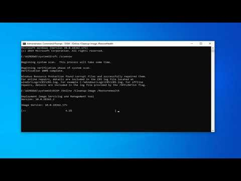 How to Fix Event 1000 Application Error on Windows 10 [Tutorial]