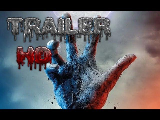 Os Mortos Nao Morrem The Dead Don T Die 2019 Trailer Terror Legendado Youtube
