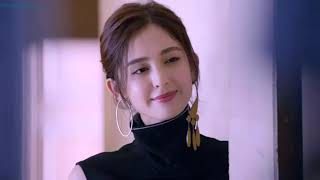 Return the world to You Chinese Drama 2019 MV04