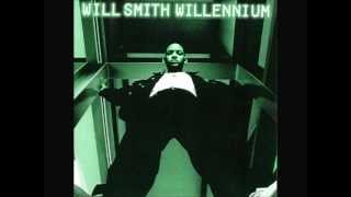 Watch Will Smith Da Butta video
