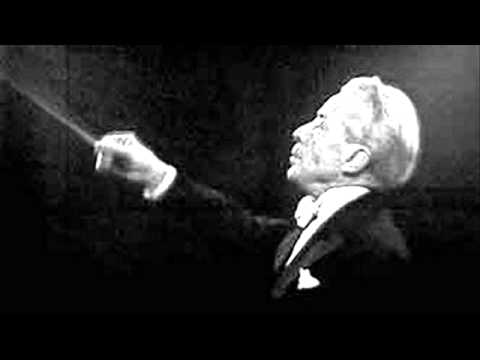 Respighi Gli Uccelli (The Birds) - Désiré Defauw/Chicago SO