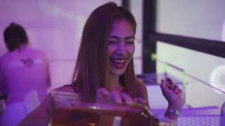 Download DJ Mizuyo at Cocoon Phuket 26 August 2017 MP3 song and Music Video