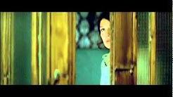 Dorothy Mills German Trailer