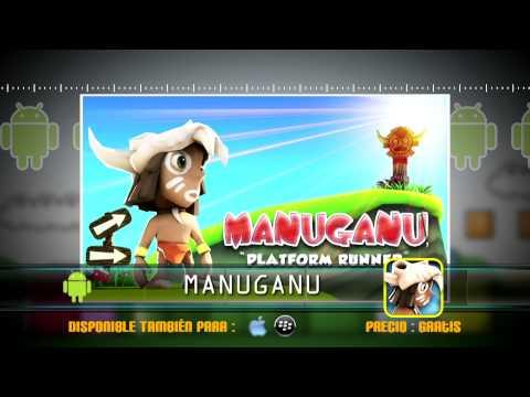 Juegos Para Tu Smartphone - 16 Marzo 2014