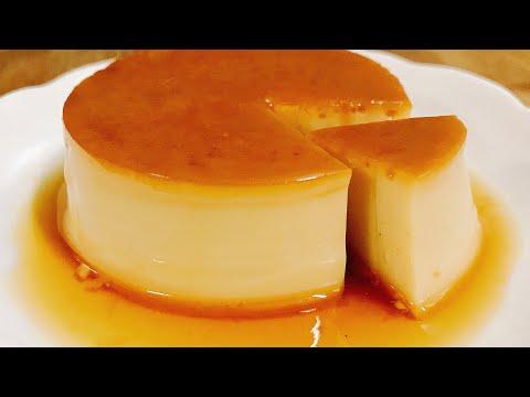 Caramel  Pudding| No Oven Creme Caramel Custard|  | Iftar Recipe