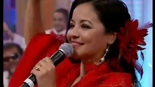 Perla Paraguaia, Milionário & José Rico e José Augusto | Índia e Galopeira (Ao Vivo)