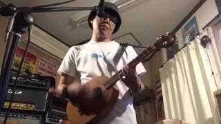 関市のギターマンにて一五一会の集会が催されました。aokiさんありがと...