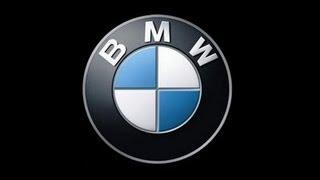 Full Review: 2011 BMW X3 SE F25