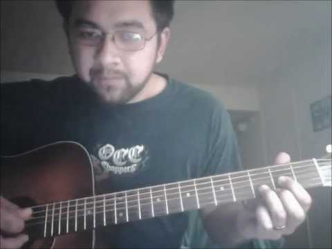 Learn to Play Drive by Incubus