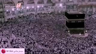 سورة الأعراف .... عبد الله سربل