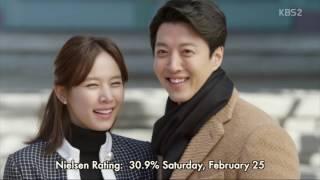 Video Weekly Top 10 Korean Drama | Feb. 20 - Feb. 25, 2017 | Please Vote! download MP3, 3GP, MP4, WEBM, AVI, FLV Agustus 2017