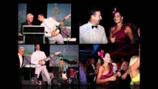 Video Ana Ivanovic & Novak Djokovic @ Hyundai Hopman Cup Ball download MP3, 3GP, MP4, WEBM, AVI, FLV Juni 2018