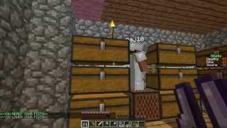 [SLO] Let's play Minecraft MP E5