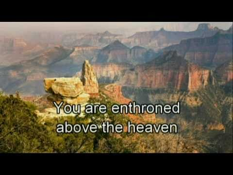 Stay amazed - Gateway Worship 2010 (lyrics) (Worship with tears 8)