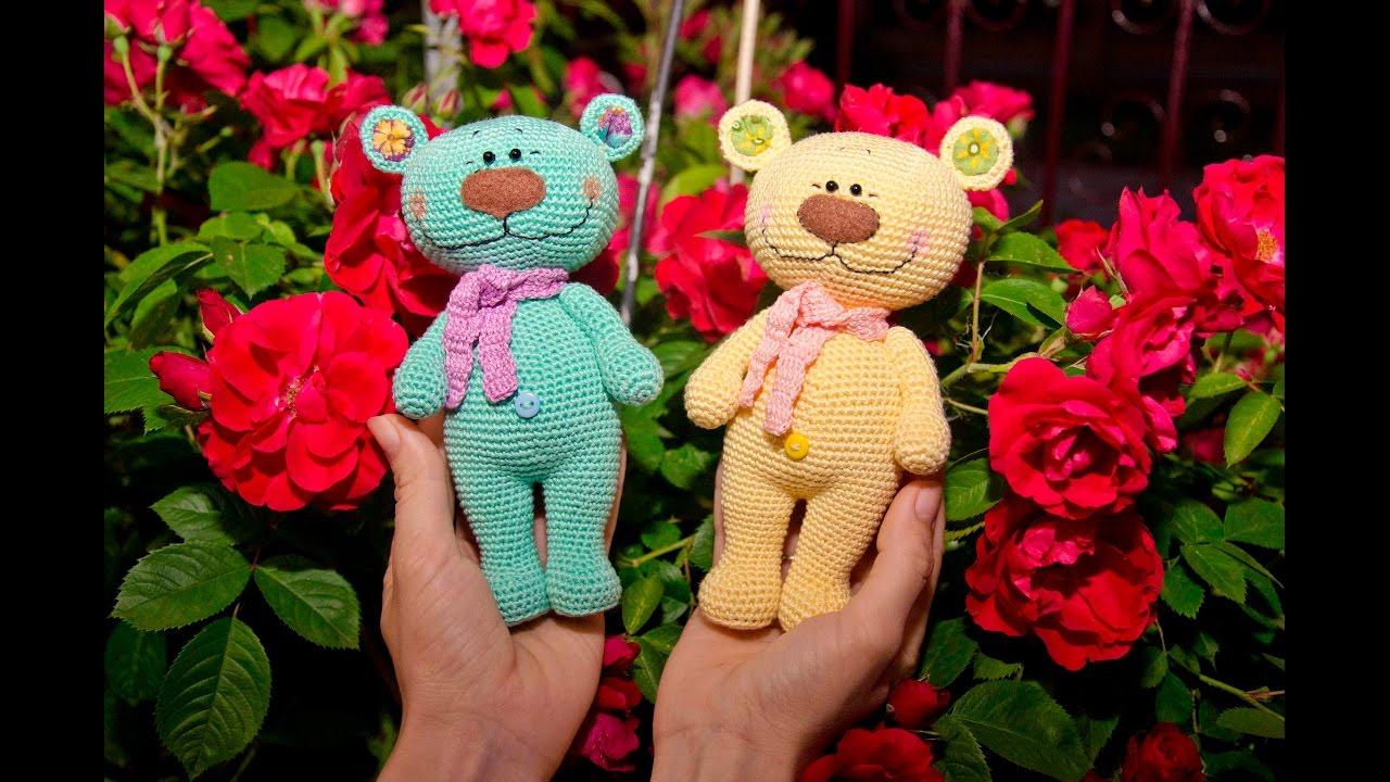 Японский журнал по вязанию Let's knit series 41