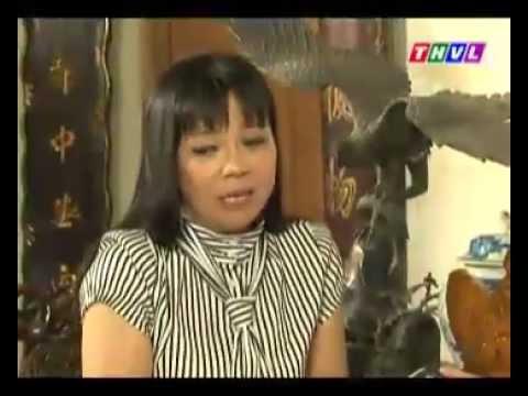 Thăm nhà người nổi tiếng kì 68 nhà ca sĩ Ánh Tuyết
