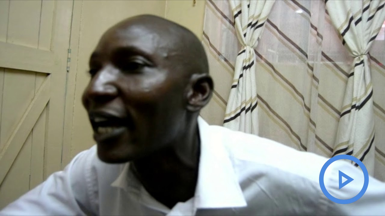 Teachers withdrawn from North eastern vow to stay put