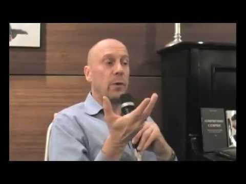 Alain Soral débat avec Najat Vallaud Belkacem sur le mariage pour tous