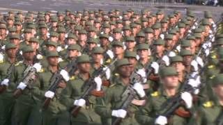 CNN: Cuba remembers Bay of Pigs invasion 50 years later