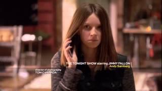 Игрок (1 сезон, 6 серия) - Промо [HD]