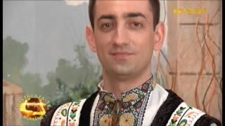 DISTREAZĂ -TE, ROMÂNE ! EMISIUNEA DIN 24 OCTOMBRIE 2016