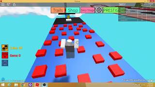 Roblox Mega Fun Obby Part 3 Stage 118 to 214 !!!