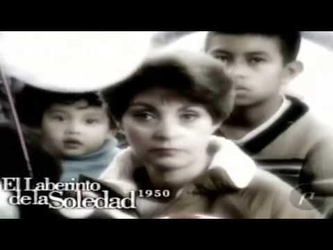 Biografía Octavio Paz