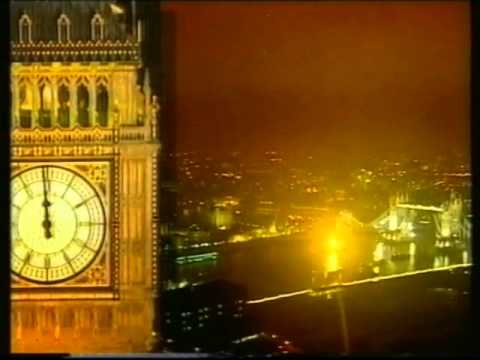 2000 Today (ABC Australia): UK, Portugal, Ireland and Iceland Midnight