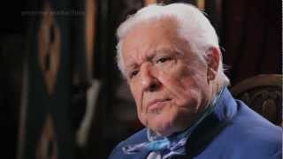The Most famous Man You've Never Heard Of? - Manuel Documentary - in production
