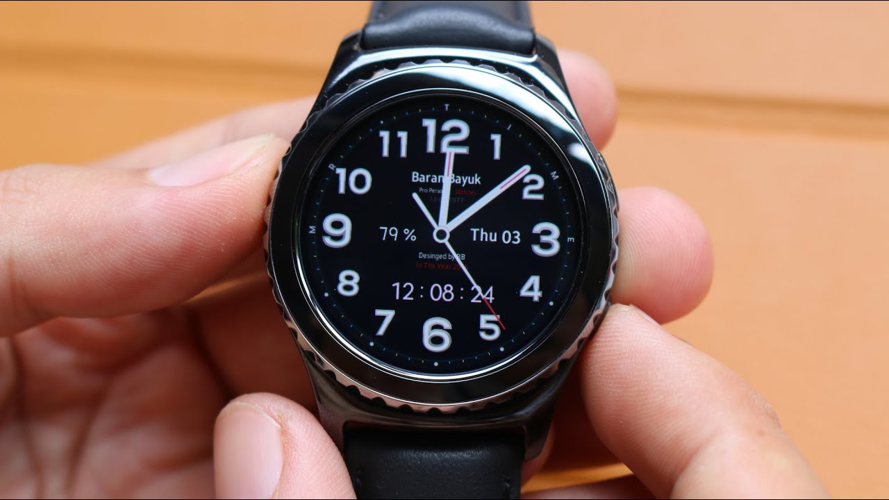central android side gear watch versus watches samsung apple by vs s