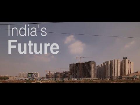 India's Smart Cities Challenge