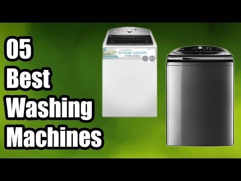 Repeat whirlpool 360- washing machine 2018 edition   gadget