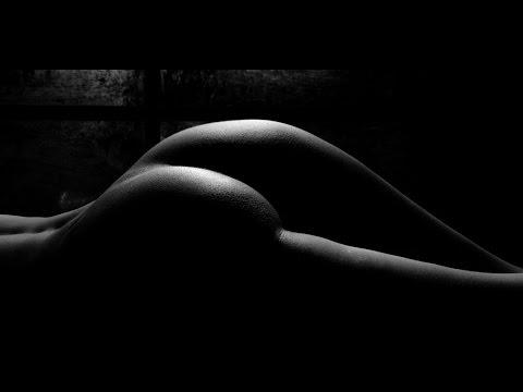 ЖЕНСКИЕ НОЖКИ Секс фото лучшее смотреть онлайн фото