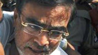 done nothing wrong ramalinga raju satyam fraud case