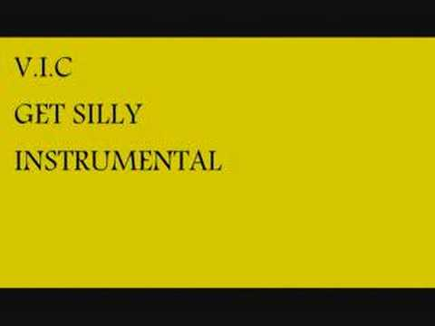 GET SILLY INSTRUMENTAL