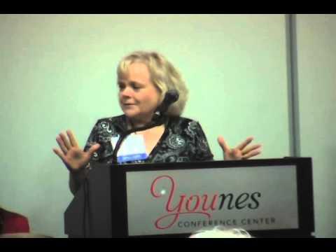 2012 Nebraska Children's Summit: E1 - Infants and Toddlers