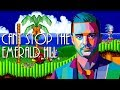 Justin Timberlake Cant Stop The Feeling Emerald Hill Zone Remix mp3