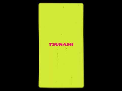 DVBBS & BORGEOUS - Tsunami (Jay Cosmic & KSHMR Remix) - Ro Per Remix Edit 2017