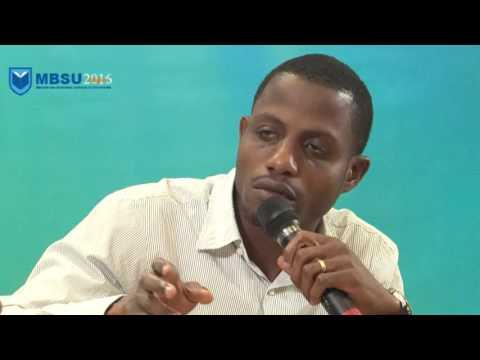 Présentations écoles 5 Groupe CSI Pole Polytechnique et ISM Dakar