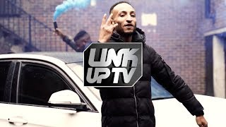 Proud - Cruisin [Music Video] @ProudStricklyreal | Link Up TV