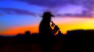 VISION QUEST 2- A NATIVE'S WAY- Smoke Speak/Sacred Journey Guided By Lilian Eden