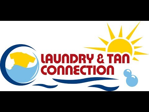 Laundry & Tan Connection - Free Tanning Weekend