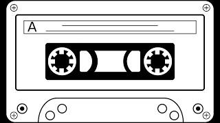 한때 유행한 라운지,감성주점,레전드 클럽노래 모음-신나는 레전드 클럽노래 모음 2