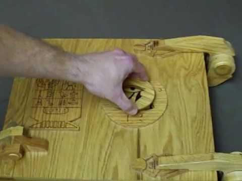 The Mummy Book Of The Dead Replica